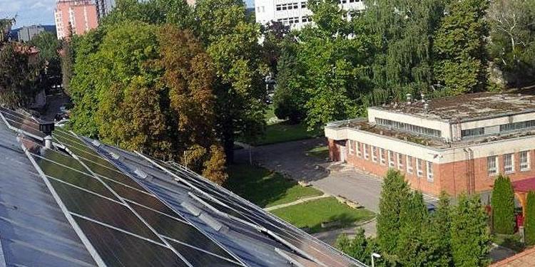 Nagykanizsa 111 db napelem felhelyezése_cover