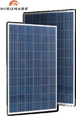 hisunage_panels